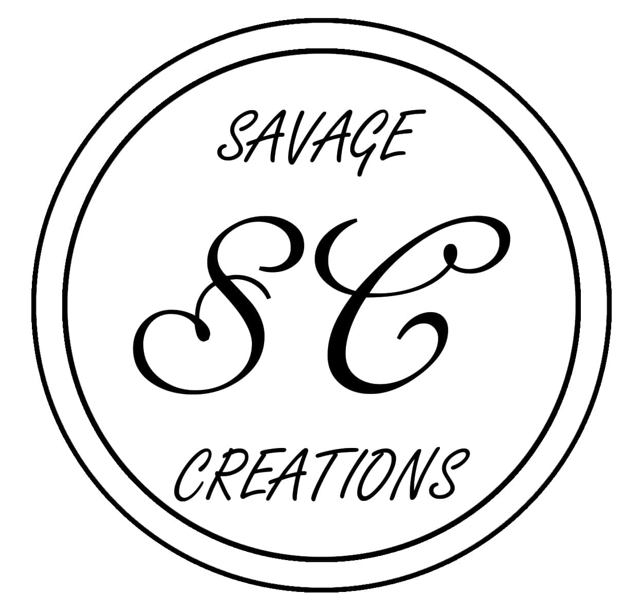 Savage Creations