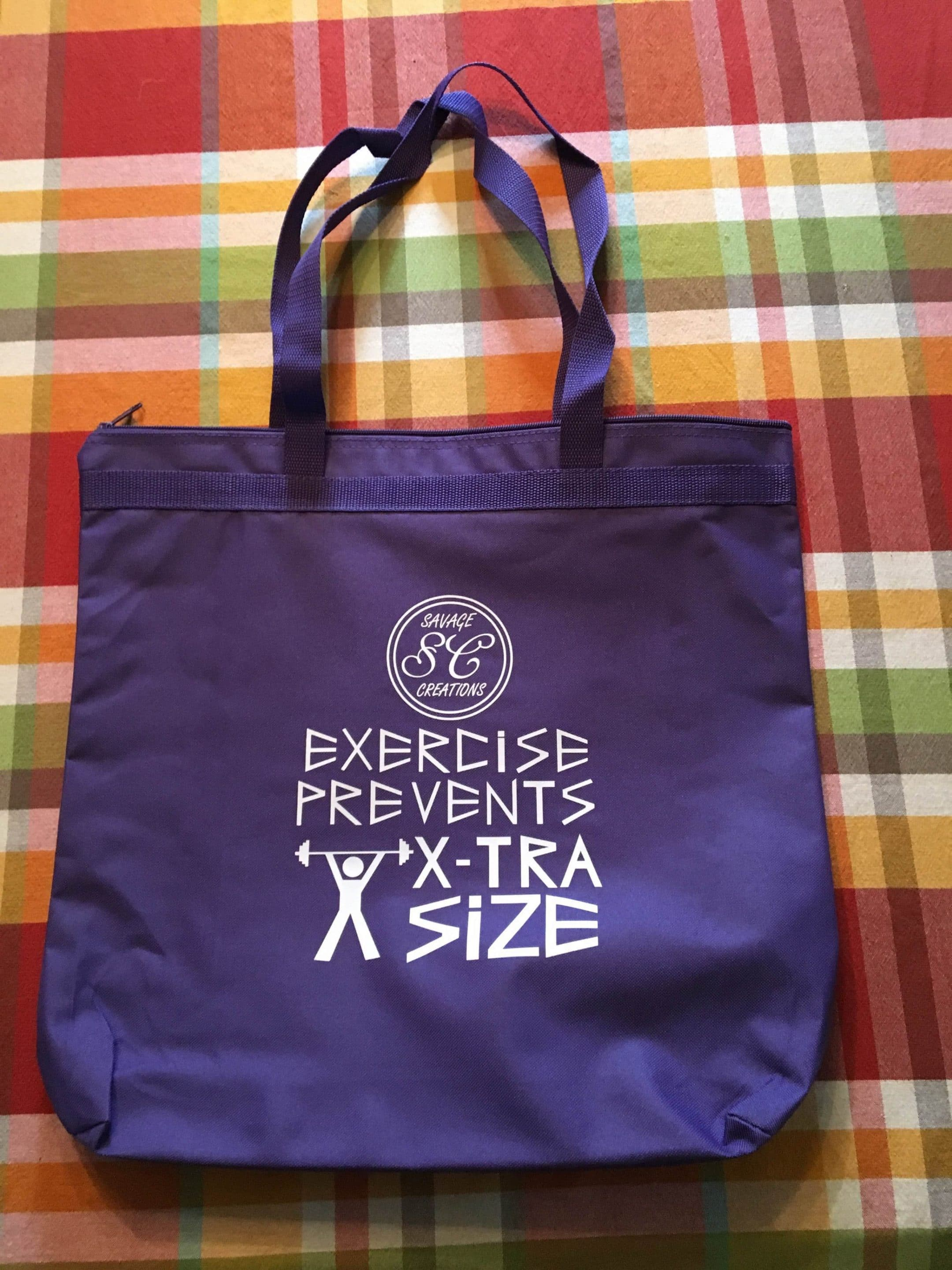 purple-tote-bag-front