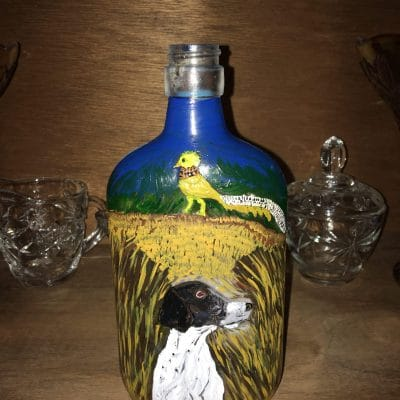 golden-pheasant-bottle-2